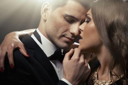 Na darmowych platformach randkowych wskaźnik sukcesu nie jest tak wysoki.